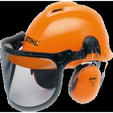 Stihl Helmset Standard