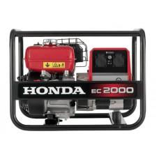 Honda Stromerzeuger EC 2000