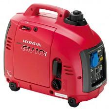 Honda Stromerzeuger EU 10i