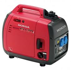 Honda Stromerzeuger EU 20i