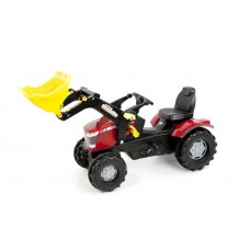 Rolly Toys MF 8650