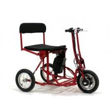 DiBlasi Klapp-Roller/Scooter R30