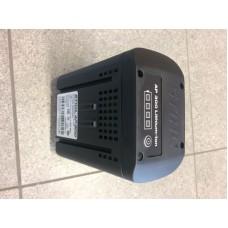 Stihl Akkumulator AP 300