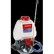 Honda Sprühgerät WJR 2525 E