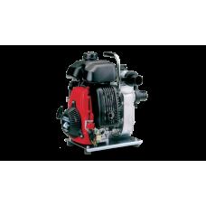 Honda Wasserpumpe WX 15 E1