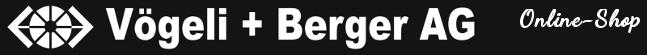 Vögeli+Berger AG